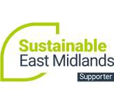 Sustainable East Midlands
