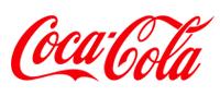 Roadgas - biogas stations for Coca Cola