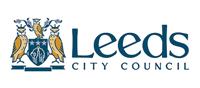 Roadgas - biogas stations for Leeds City Council