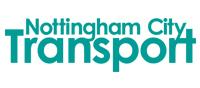 Roadgas - biogas stations for Nottingham City Transport