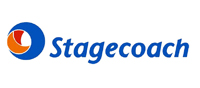 Roadgas - biogas stations for Stagecoach