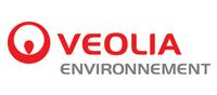Roadgas - biogas stations for Veolia